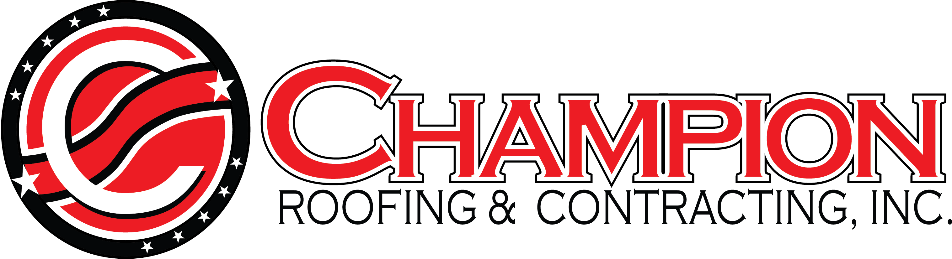 FAQs – Champion Roofing and Contracting, Inc
